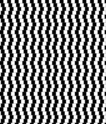 image showing stripey lines