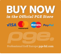 buy now from the official PGE Store